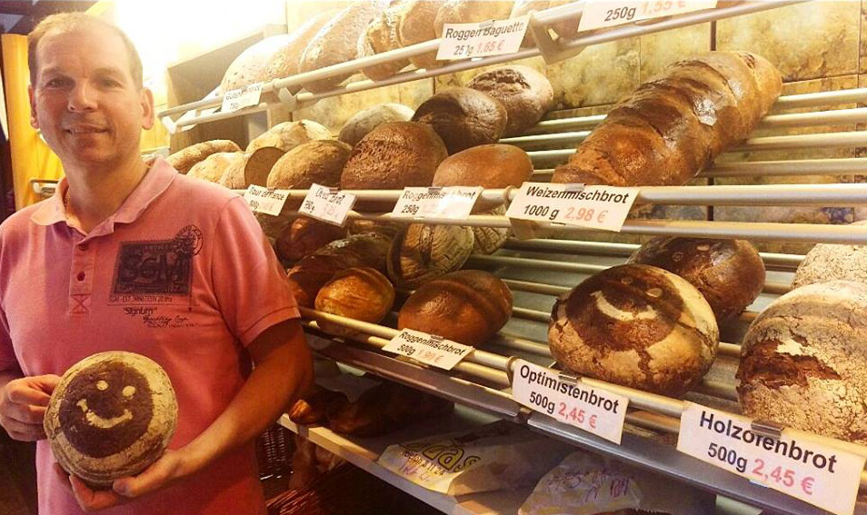 Bäckerei Didas (Bild: Facebook)