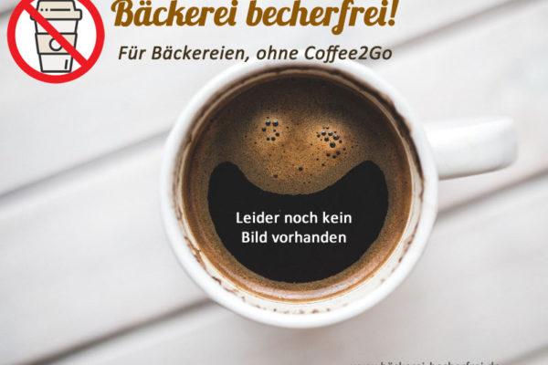 Becherfreier Bäcker im Saarland
