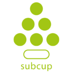 Subcup