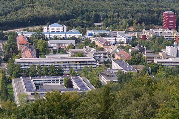 Universität Saar will Einwegbecher abschaffen