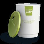 Quattro Cup
